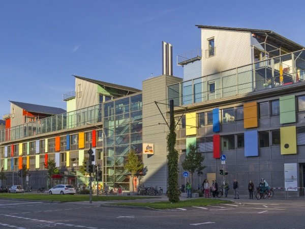Partnersuche kostenlose Kontaktanzeigen in Freiburg im Breisgau