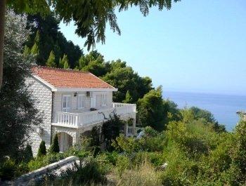 Снять апартаменты в Утеха на берегу моря без посредников