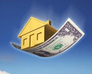 Прогнозы цен на недвижимость в испании