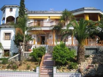 Купит недвижимость в испании на россий