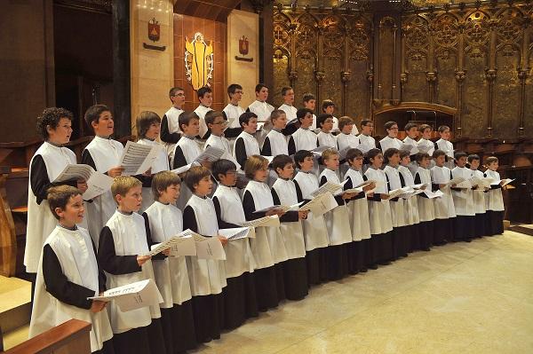 Католические учебные заведения в россии
