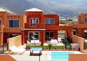 Испания недвижимость расходы