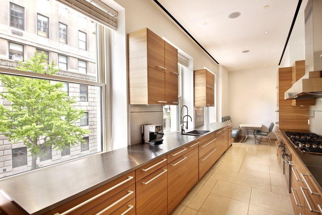 Квартиры и дома продажа в сша
