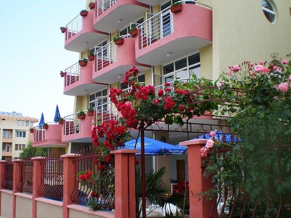 В 2014-м году активизация на рынке недвижимости Болгарии продолжится