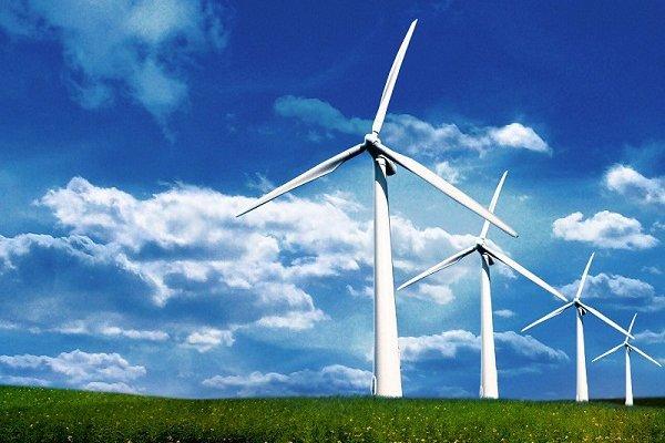 энергосберегающих технологий в сельском хозяйстве