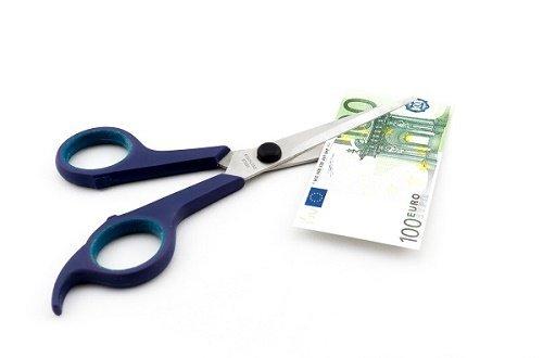 Как происходит наследование недвижимости в Европе