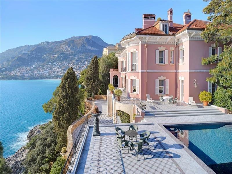 Дома в италии купить недорого