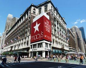 Самые дорогие торговые улицы мира находятся в Гонконге и Нью-Йорке ...