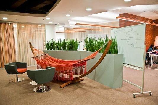Как найти хороший офис для успешного бизнеса thumbnail