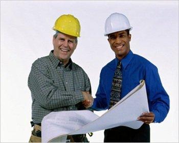 Узнать владелец здания
