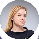 АннаКурьянович