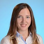 МарияЖарая